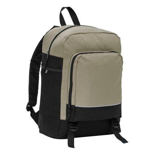 1095 - PET Backpack