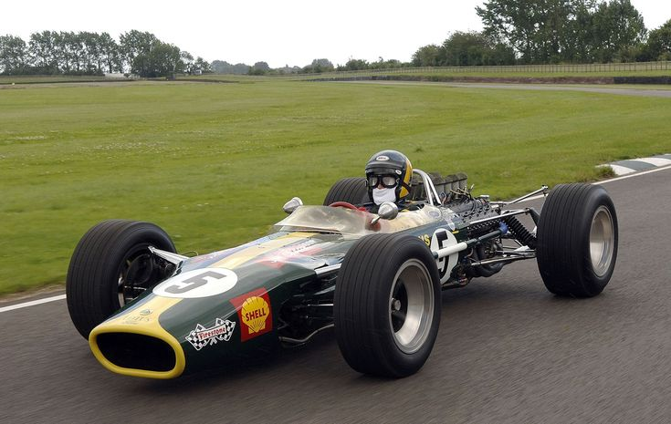 lotus 49 so much cooler than today 39 s f1 cars cars pinterest lotus and cars. Black Bedroom Furniture Sets. Home Design Ideas