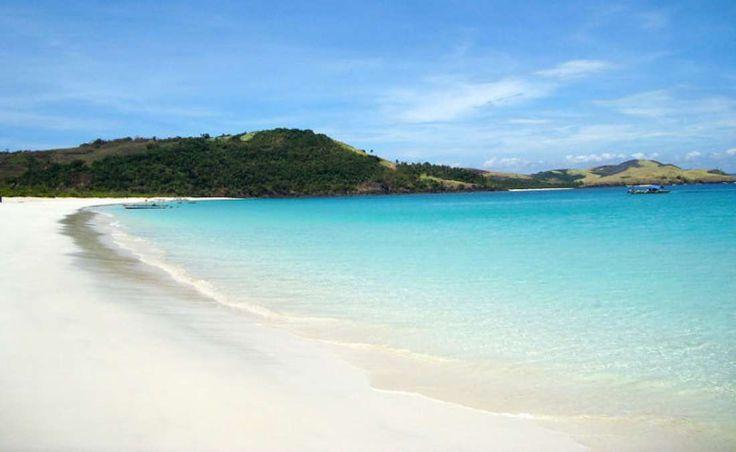 Calaguas Paradise Island Beach Resort - Philippines, Asia - Private Islands for Sale