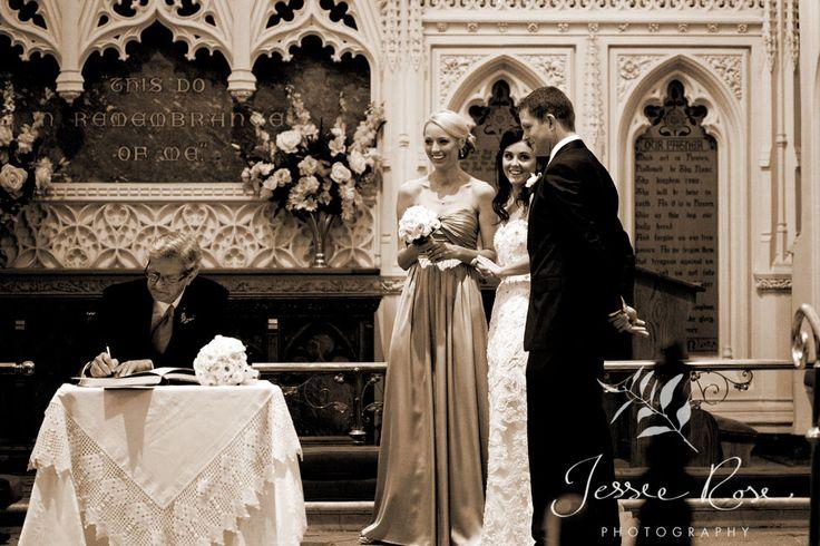 Ash & Rob @ Jessie Rose Photography #springwedding #bride #sydney #australia #springwedding #spring #groom #therocks #church #wedding #photography #weddingphotography #jessierosephotography