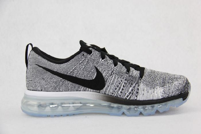 Comfortable Discount Nike Flyknit Air Max 2014 Running Shoes White Black  Silver Colored! Durable and Best Nike Air Max 2011 | Pinterest | Nike air  max 2011, ...