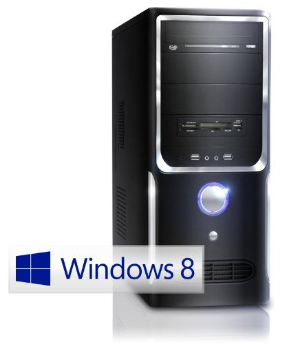 second hand PC, second hand computers UK, refurbished desktops UK, refurbished PC UK, cheap computers UK, refurbished desktop PC, refurbished PC, reconditioned computers