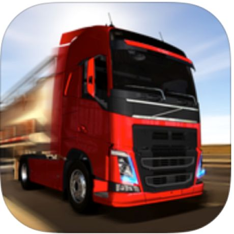 ContentsEuro Truck Drive Puts Users Behind the Wheel of a European TruckOther Euro Truck Driver special features include:Device Requirements:Pricing and