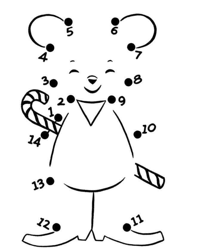 pre k dot to dot coloring pages | 14 best pre-k dot to dot images on Pinterest ...