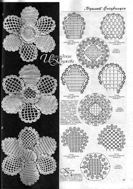 irish crochet motifs -Duplet.Irl.kruzheva_144.jpg