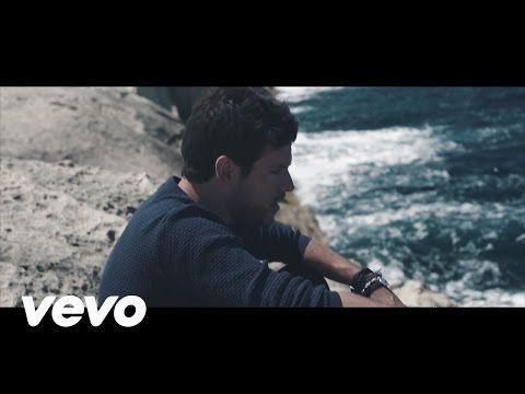 Pablo López - El Mundo - YouTube