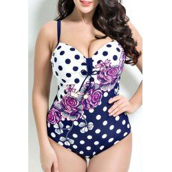 Plus Size Swimwear Wholesale Cheap Sexy & Cute Plus Size Swimwear Sale Online Drop Shipping | TrendsGal.com