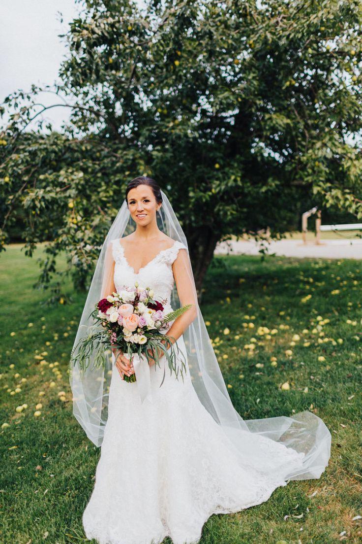 44 besten Wedding Accessorize Bilder auf Pinterest   Brautsträuße ...