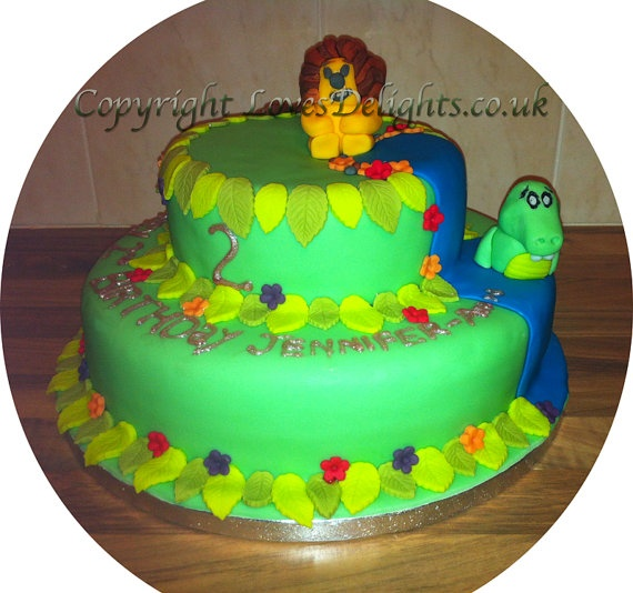 7 best ozzy images on Pinterest Music cakes Birthday cakes and