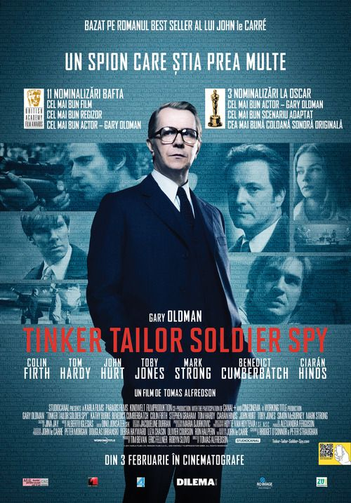 (LINKed!) Tinker Tailor Soldier Spy Full-Movie | Download  Free Movie | Stream Tinker Tailor Soldier Spy Full Movie Free Download | Tinker Tailor Soldier Spy Full Online Movie HD | Watch Free Full Movies Online HD  | Tinker Tailor Soldier Spy Full HD Movie Free Online  | #TinkerTailorSoldierSpy #FullMovie #movie #film Tinker Tailor Soldier Spy  Full Movie Free Download - Tinker Tailor Soldier Spy Full Movie