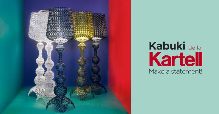 Alege-ti culoarea! https://www.sensodays.ro/catalogsearch/result/?q=kabuki
