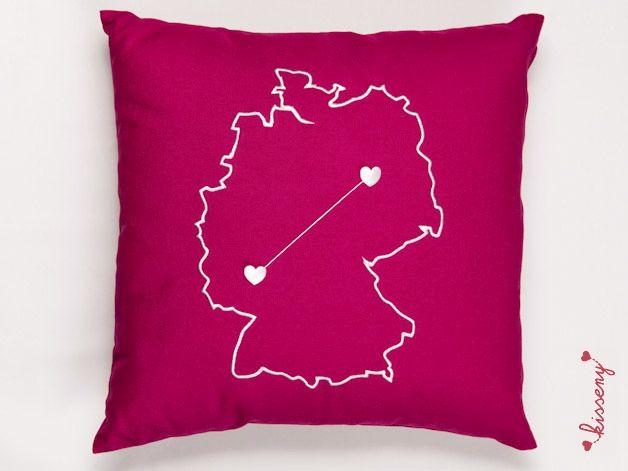 Verschenke Liebe Zum Valentinstag Und überrasche Deinen Partner Mit Einem  Ganz Persönlichen Liebesgeschenk. Valentinstag Geschenke Für Männer Und  Frauen!