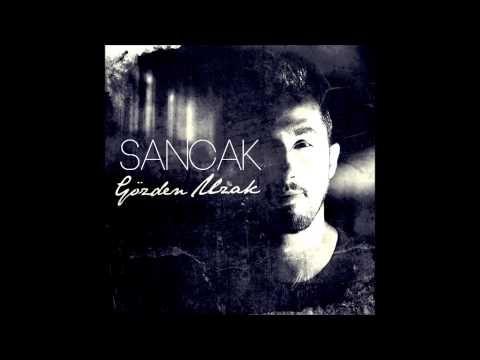 Sancak - Her Aşk İçin Bir Şehir feat. Sokrat ST (Gözden Uzak) - YouTube