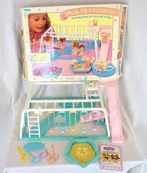 Quints dolls 1990 - Google Search