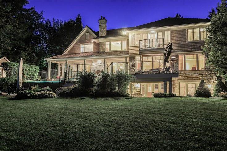 Stunning lakefront home in #Oakville #Ontario https://www.snapuprealestate.ca/listing/Oakville-ON/house-for-sale-228-Lakewood-Dr%2C-Oakville%2C-ON-L6K-1B2-5618179027?mortgageVar=m3&utm_expid=87617851-1.urOs7_xsRdulcbXmFu_bHA.3&utm_referrer=https%3A%2F%2Fwww.snapuprealestate.ca%2FmanageListing