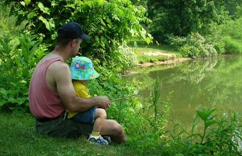 Bellefonte / State College KOA | Camping in PA | KOA Campgrounds