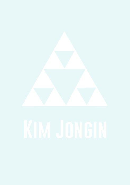 Kim Jongin