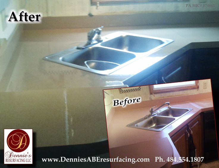 105 best Company Pictures, Dennie\'s Resurfacing LLC images on ...