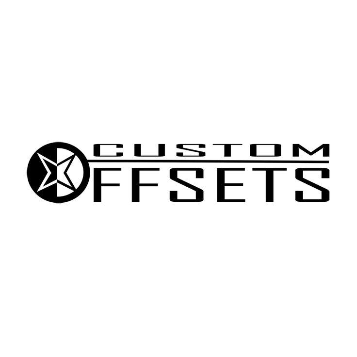 the 25  best plastidip rims ideas on pinterest
