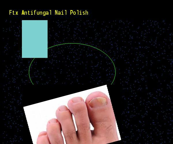 Ftx antifungal nail polish - Nail Fungus Remedy. You have nothing to lose! Visit Site Now