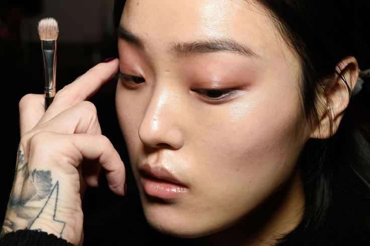 30 Pro Makeup Tips You've Never Heard Before