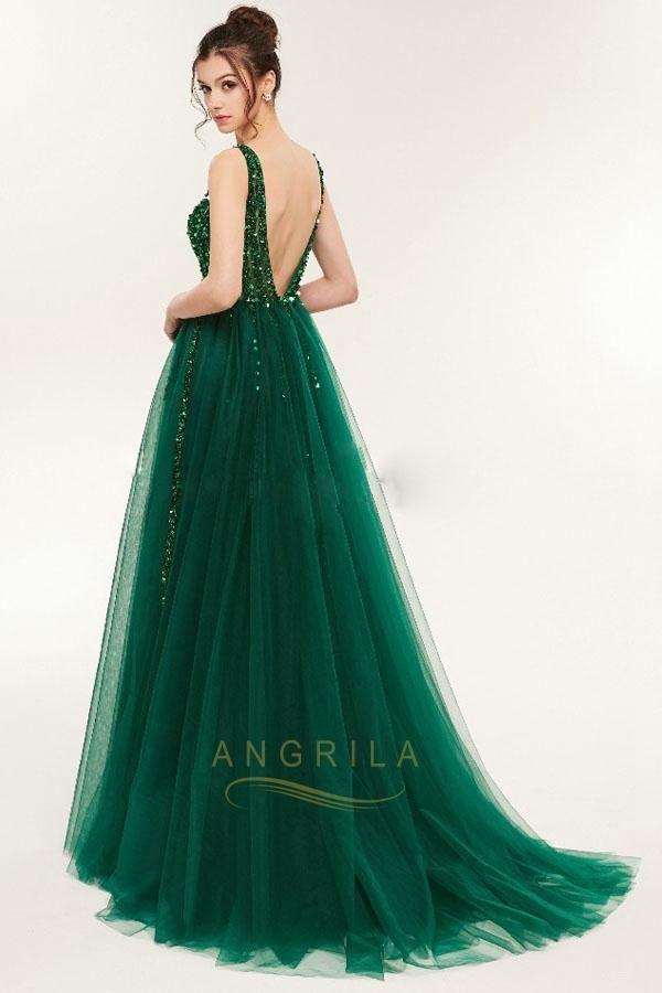 100% authentic 0b84f 5bea4 Pin di Laura Pratelli su Verde nel 2019   Idee vestito ...