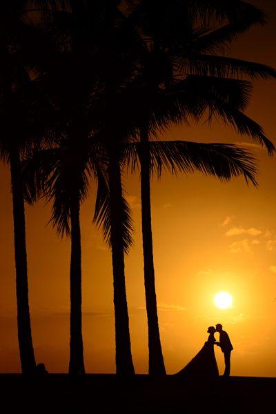 hawaii photo::