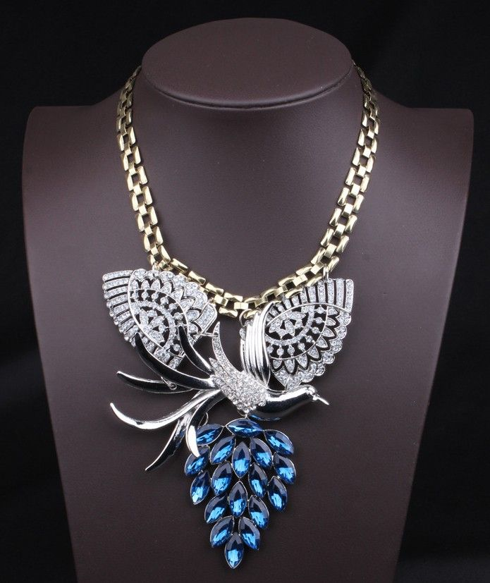 313 best Resin BIB Statement New Design Necklace Fashion Jewelry ...
