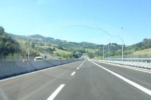 Umbria: #Trasporto #pubblico #l'appello: 'Un autobus sulla Perugia-Ancona' (link: http://ift.tt/2cgSO0m )