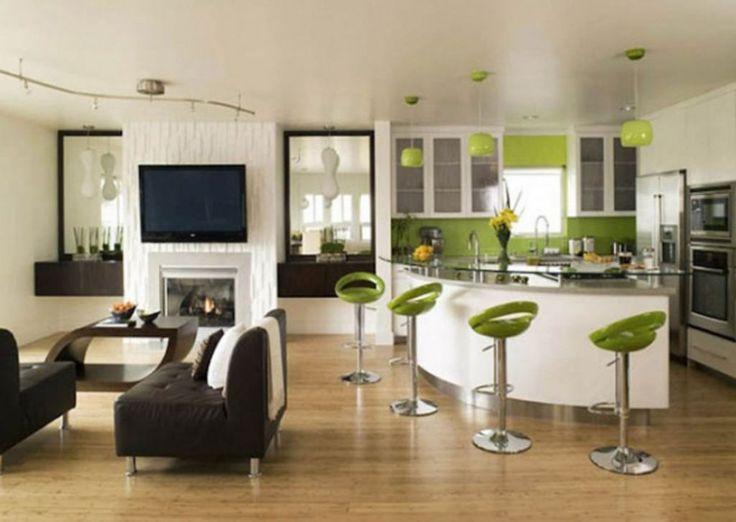 https://i.pinimg.com/736x/5f/f7/1e/5ff71e941d3c27d2f5c7e5b3f201c563--vintage-home-decorating-room-decorating-ideas.jpg