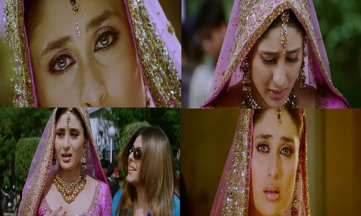 Milenge Milenge 2010 - Kareena Kapoor, Shahid Kapoor
