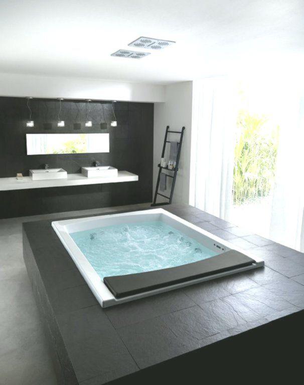 Web Server S Default Page Black Bathroom Bathroom Interior Design Luxury Bathroom