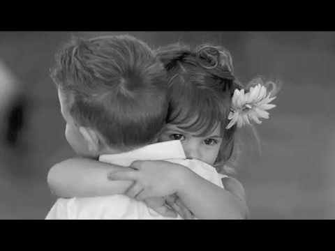 FRASES BONITAS DE AMOR ♥♥♥♥ MENSAJES DE AMOR - YouTube