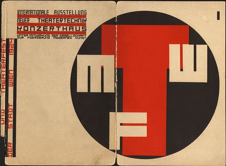 <p>Friedrich+Kiesler+was+an+architect,+stage+designer,+designer,+artist+and+theoretician.+Kiesler+worked+for+most+of+his+career+as+a+designer+of+theatrical+sets+and+art+exhibits,+and+in+1939+he+formulated+an+important+modernist+theory+for+understanding+the+relationship+between+art+and+space+that+he+called+Correalism.+Over+and+…</p>