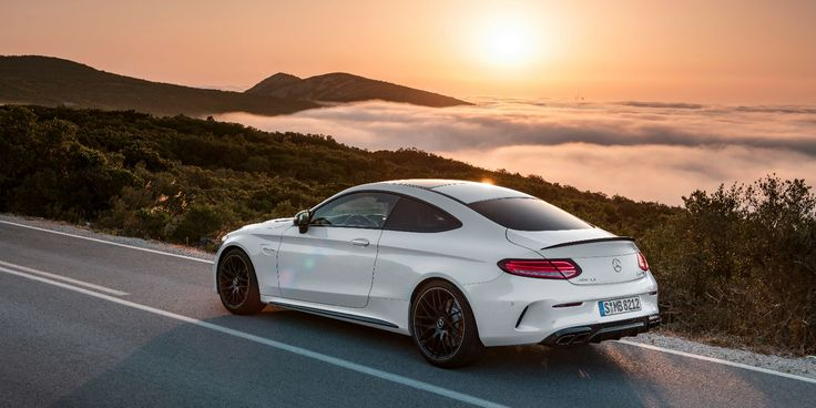 The new Mercedes C-Class Coupe is a ridiculously powerful German muscle car   http://www.businessinsider.com/new-mercedes-c-class-coupe-2015-8?utm_content=buffer98f2d&utm_medium=social&utm_source=pinterest.com&utm_campaign=buffer