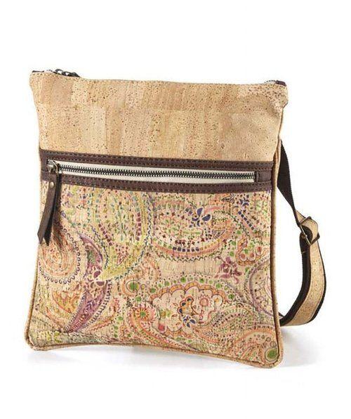 cork-messenger-bag