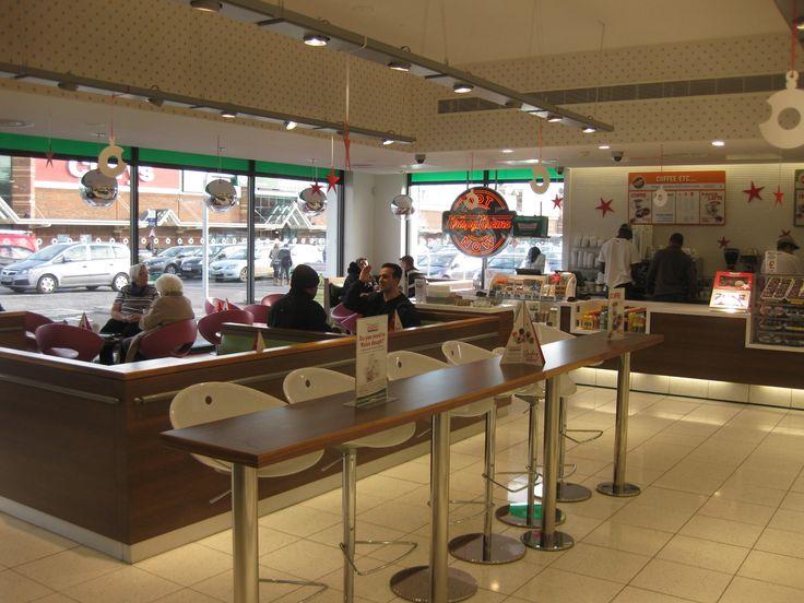 more at uploaded by user durham store uk stores krispy kreme
