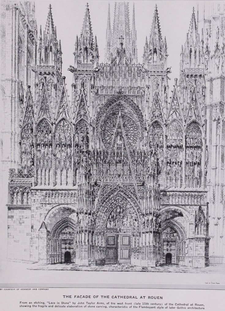 25 Best Ideas About Gothic Architecture Drawing On Pinterest Architectural