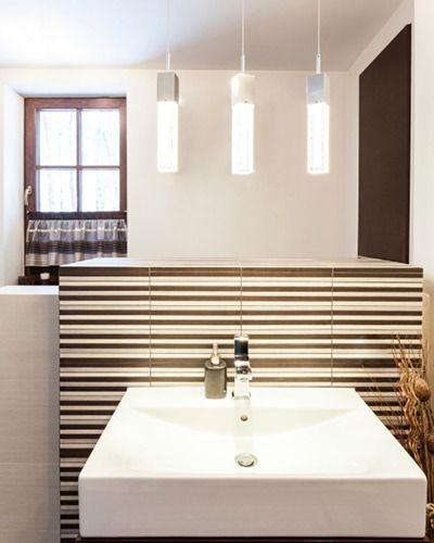 126 best images about interior exterior design colour schemes on pinterest resorts tropical - Make bathroom shine ...