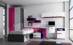 1000 ideas about decoracion juvenil on pinterest - Diseno de habitaciones juveniles ...