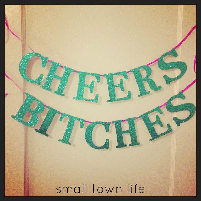212 best Bachelorette Party images on Pinterest