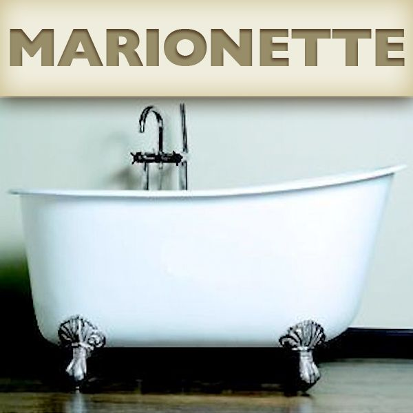 17 best images about final 1st floor bath on pinterest for Best soaker tub for the money