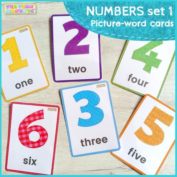 11 best Flashcards images on Pinterest | Flashcard, Help teaching ...