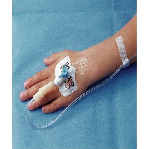 Antimicrobial Incise Drape: 10 Best Online Medical Products Images On Pinterest