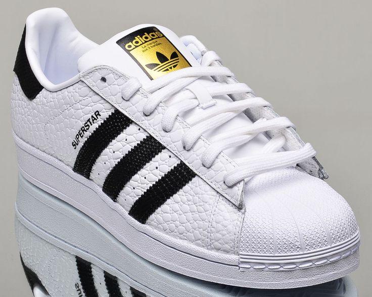 sepatu adidas superstar animal adalah sepatu casual keluaran adidas yang sangat keren dan terbuat dari bahan yang berkualitas.  http://technokers.com/adidassepatu/product/adidas-superstar-animal-white/