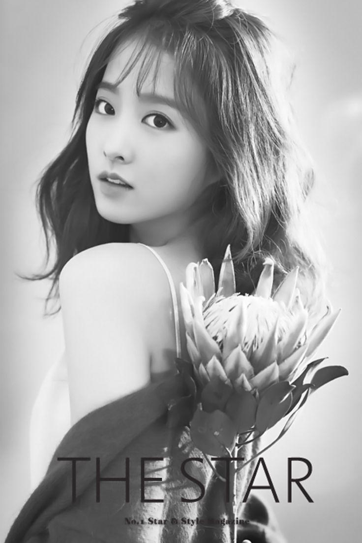 박보영 3