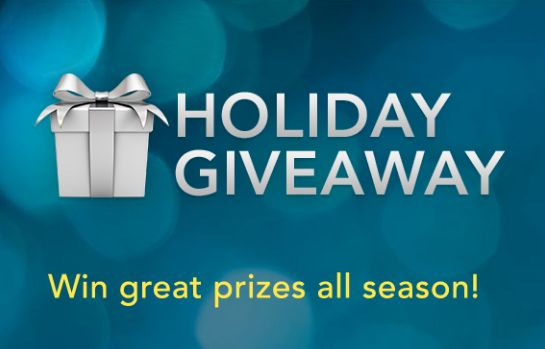 acco-brands-direct-holiday-giveaway