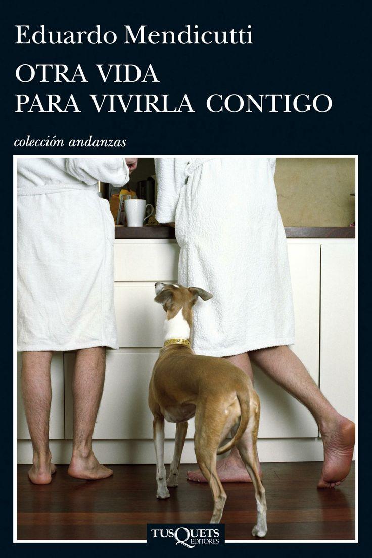 Consultar disponibilitat de l'exemplar a la biblioteca: http://sinera.diba.cat/search*cat/?searchtype=t&searcharg=otra+vida+para+vivirla+contigo&searchscope=11&submit=Cercar