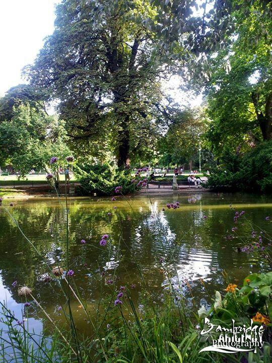 93 Best Images About Parc Monceau Paris On Pinterest