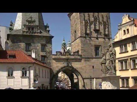 Vítězslav Šarina - YouTube
